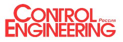 Control-Engineering