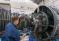 Эндоскопия элементов двигателя karl storz