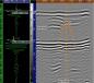 Proceq Flaw Detector 100 TOFD