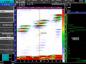 Proceq Flaw Detector 100 PA 16:64
