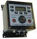 Дозиметр-радиометр ДКГ-07БС