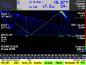 Дефектоскоп на фазированных решетках Starmans 1000PA - режим профиля сварного шва
