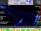 Дефектоскопы STARMANS - возможность визуализации различных разверток