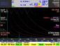 Starmans 1000 PA - цифровая АРД диаграмма