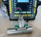 Ультразвуковой контроль электромагнитно-акустическими преобразователями Starmans