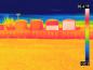 Тепловизоры testo – тепловой контроль резервуарного парка