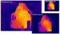 Тесто – тепловой контроль в микроэлектронике