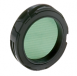 Защитный фильтр для объектива тепловизора тесто 882