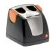 Быстродействующее зарядное устройство для тепловизора testo-882
