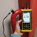 Электромагнитно-акустический толщиномер NOVOTEST УТ-3М-ЭМА
