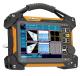 Ультразвуковой дефектоскоп на фазированных решетках SIUI SyncScan
