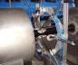 Промышленный толщиномер полиэтиленовых труб УД-8К