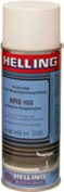 Черная магнитопорошковая суспензия Helling NRS 103 S