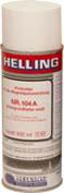 Фоновая краска Helling Nr. 104 А