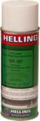 Очиститель Helling Nr. 107